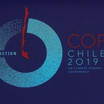 Camino a la COP 25: concejales de todo el país preparan acciones por la emergencia climática