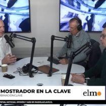 """El análisis de El Mostrador en La Clave al viaje de Piñera: """"Fue una buena performance internacional y ahora le toca hacer la pega en Chile"""""""
