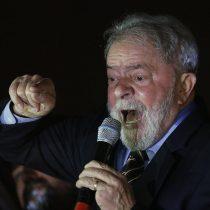 Corte Suprema de Brasil pone en tela de juicio muchos de los juicios de Lava Jato con fallo que podría liberar a Lula