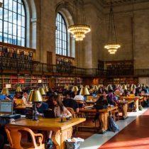 La importancia de la enseñanza de la Historia para el futuro de los estudiantes