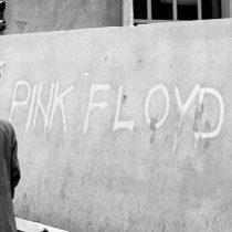 Cuarenta años de 'The Wall' de Pink Floyd: ¿Seguimos anestesiados?