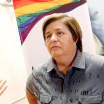 CIDH responsabiliza al Estado de Chile por violación a DD.HH. de exmonja y profesora lesbiana