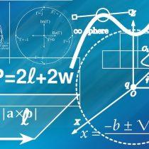 Matemática es el área con mayor crecimiento de la UdeC en el último año