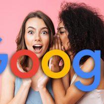 «Girl Algorithm»: Campaña pide a Google que cambie algoritmo para dar visibilidad a científicas