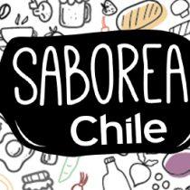 ¡Saborea Chile!: Subsecretaría de Turismo realiza seminarios y activaciones gastronómicas en tres regiones del país