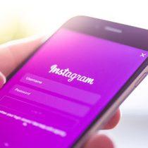 Ya puedes colocar música en tus historias con Instagram Music