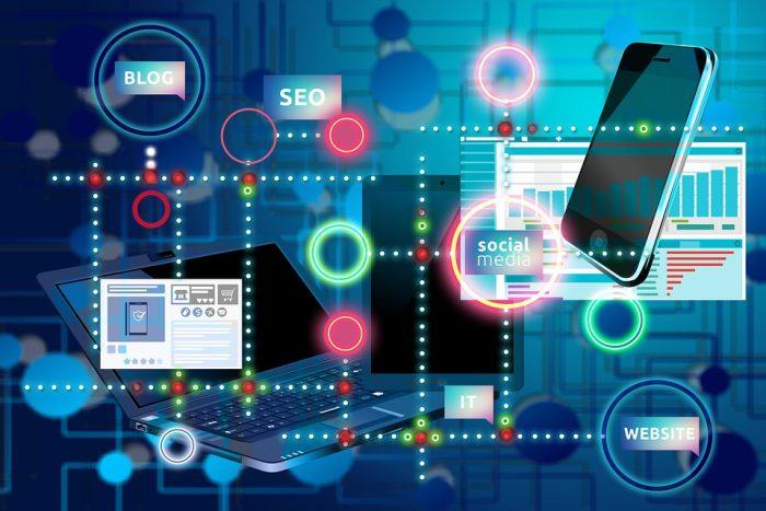 Educación vía Internet: el nuevo desafío de 2021 y siglo XXI