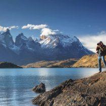 Torres del Paine se prepara para la temporada alta
