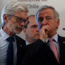 De mal en peor: JPMorgan plantea escenario pesimista para Chile con un crecimiento de 2,3% en 2020