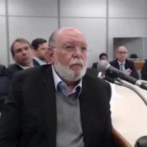 Leo Pinheiro, el empresario que delató a Lula y que puso a Bachelet de vuelta al centro del debate político nacional