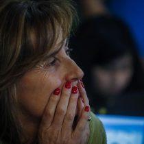 Todos los ojos sobre la DC: el incierto destino de la acusación constitucional contra Cubillos