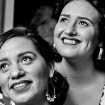 Concierto teatral Cumpleaños 101 de Margot Loyola en Centro GAM