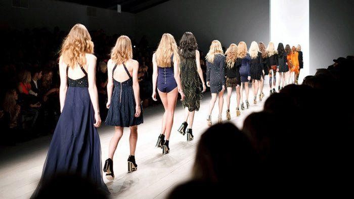 Empresas de moda buscan aumentar credibilidad entre consumidores ecologistas