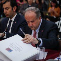 La pesadilla de La Moneda con las 40 horas: crítica transversal al mal manejo del Gobierno frente al proyecto