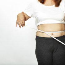 Nutricionistas derriban mito del metabolismo lento asociado a la obesidad
