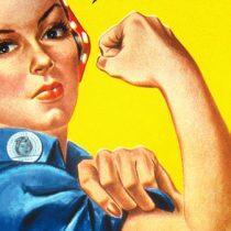 Participación laboral femenina en la sociedad actual