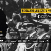 Función gratuita documental