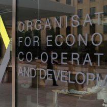 Según informe de la OCDE: Chile es uno de los tres países latinoamericanos más desiguales en cuanto a ingresos
