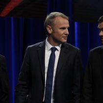 Autocrítica dieciochera en el oficialismo: Felipe Kast y M. J. Ossandón cuestionan al Gobierno por