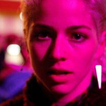 Filmes de Larraín, Guzmán y Wood ponen acento chileno al Festival de Toronto
