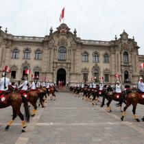 La otra cara de la moneda: economía en Perú creció en un 3,28% en julio