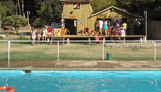 Abogado de Humedal La Laguna desmiente a alcalde de Zapallar por fonda
