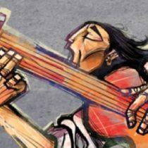Poetas populares reclaman por el mal uso de la paya por parte de animadores y políticos