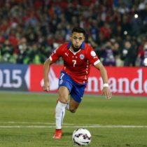El ministro tenía razón: el video que recrea cómo Chile pierde la Copa América por culpa de las 40 horas