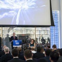 """""""La situación es realmente dramática"""": la reacción de Piñera tras el informe del IPCC sobre los océanos"""