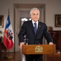 """Presupuesto 2020: proyecto contempla alza del gasto público de solo 3% y Piñera lo presenta como """"reactivador"""""""