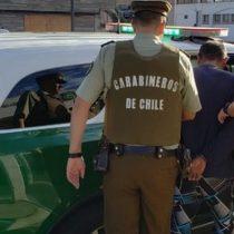 ¿Existe la prevención al delito? Políticas progresistas para abordar la delincuencia