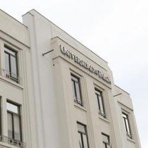 U. de Talca: Corte Suprema rechaza recurso de protección de académico que acusa persecución