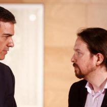 Decepcionados, enfadados y preocupados: españoles están contra la celebración de nuevas elecciones