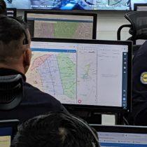 Alianza de empresas de software favoritas de Chile Vamos concentra los datos personales de miles de chilenos