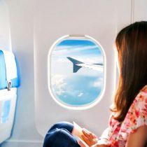 Problemas gástricos, dermatológicos y en oídos son los imprevistos médicos que más afectan a viajeros