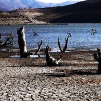 El error de las megaestructuras para solucionar la escasez hídrica