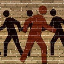 ¿Qué valores priman en la era del individualismo y el desencanto?