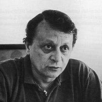 Murió terrorista italiano que fue colaborador de la DINA en la dictadura militar