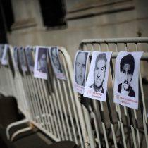 11 de septiembre: Tres lecciones pendientes para Chile