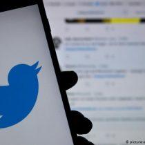 Twitter anuncia el cierre de miles de cuentas falsas en todo el mundo