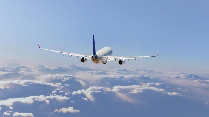 ¿Cuáles son los vuelos low cost que más están cotizando los chilenos?