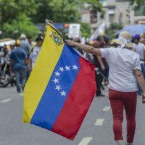 ONU abre una investigación sobre violaciones de derechos humanos en Venezuela