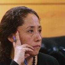 Fiscalía investigará licitación adjudicada a OAS durante el primer gobierno de Piñera
