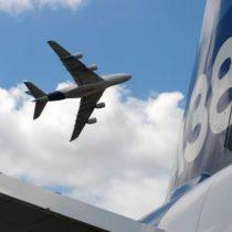 Airbus contra Boeing: por qué EE.UU. podrá imponer multimillonarios aranceles a la UE