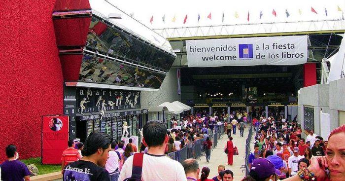 Editores de la Furia se restan de delegación oficial de Feria de Guadalajara en protesta por crisis social