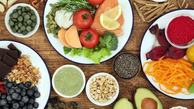 Qué es la dieta hormonal (¿y ayuda realmente a bajar de peso?)