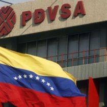 Crisis en Venezuela: qué hay detrás de la estrepitosa caída de las exportaciones de petróleo