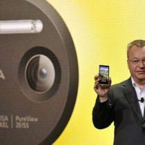Por qué que la cámara de tu celular tenga más megapíxeles no significa que saque mejores fotos