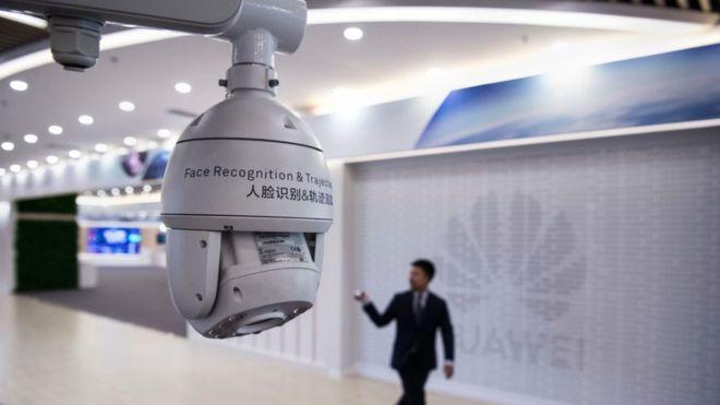 Guerra comercial entre EE.UU. y China: qué hay detrás del veto de Washington a empresas tecnológicas chinas clave