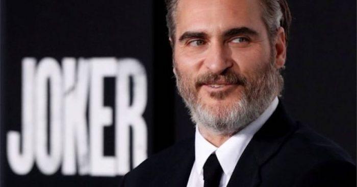Joker: 4 cosas que quizás no sabías de Joaquin Phoenix y sobre cómo se preparó para ser el Guasón